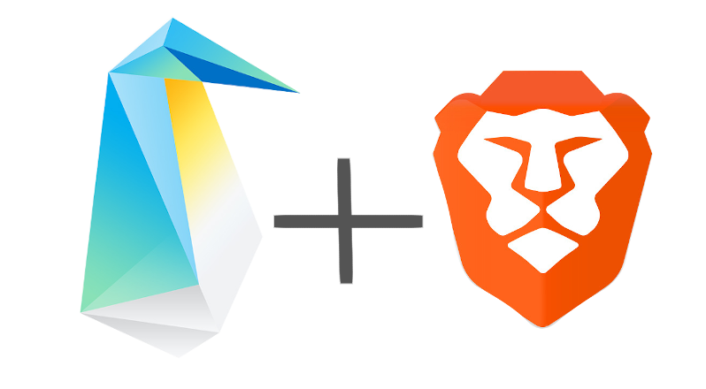 Brave browser for Clear Linux